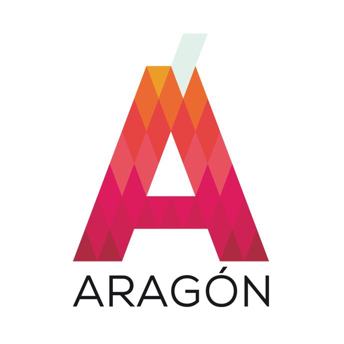 MARCA ARAGON VERTICAL 4 TINTAS[1]