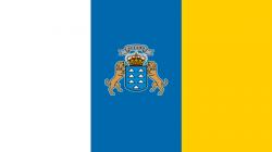 Comunidad de Canarias